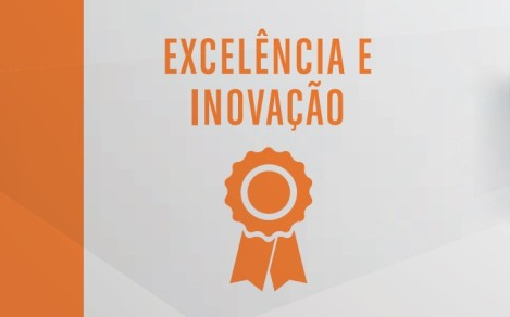 Excelência e Inovação