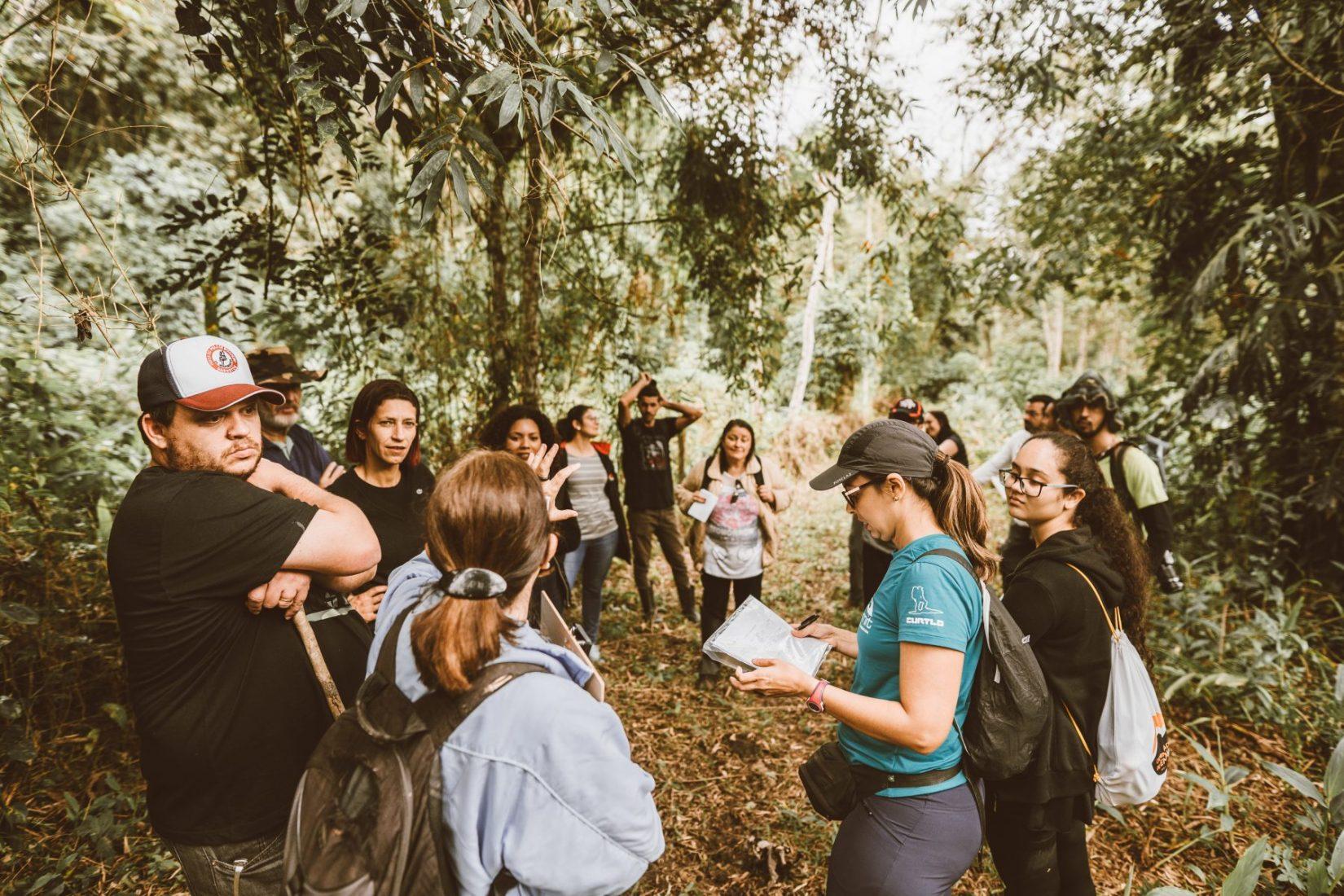 Planejamento turístico local: desafios e soluções para entender o cenário do seu destino