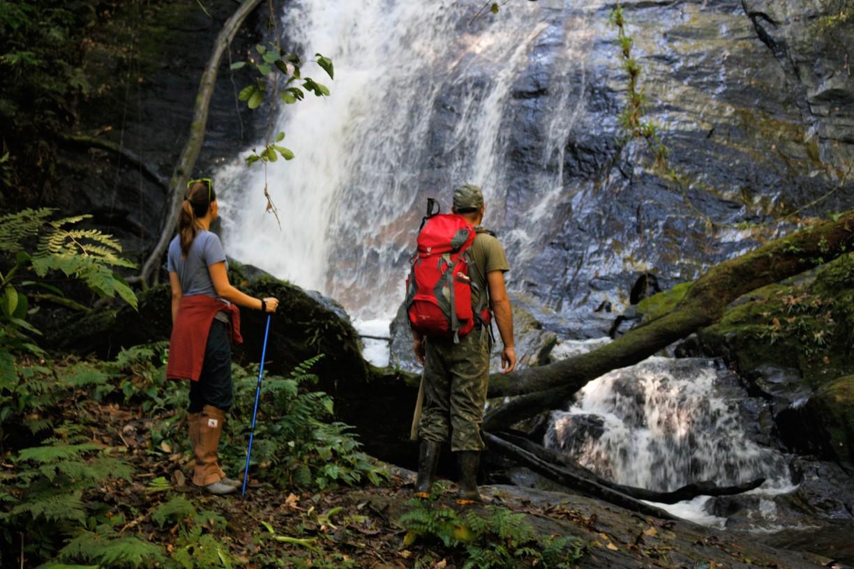 Quais os benefícios em contratar uma consultoria em turismo para o seu destino?
